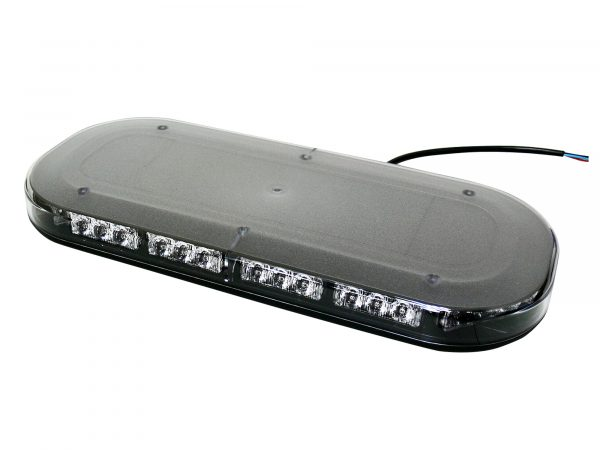 MicroBarra Led EX