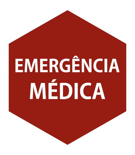 Emergência Médica